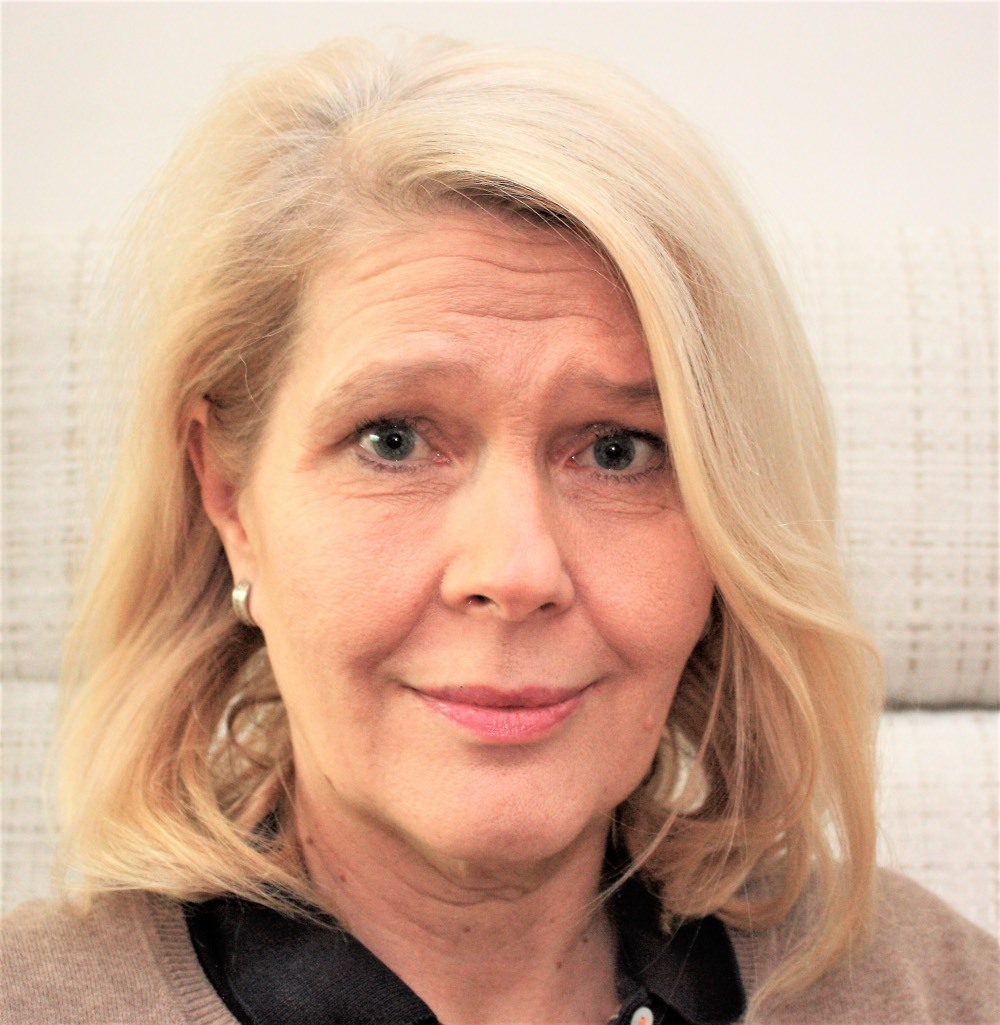 Eija Anttila